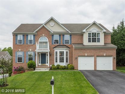 4374 STONECREST DR Ellicott City, MD MLS# HW9664382