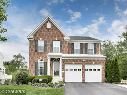 5208 HARVEY LN Ellicott City, MD MLS# HW9665410