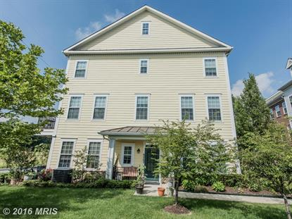 6063 TALBOT DR Ellicott City, MD MLS# HW9702003