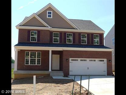 8709 WELLFORD DR Ellicott City, MD MLS# HW9710891