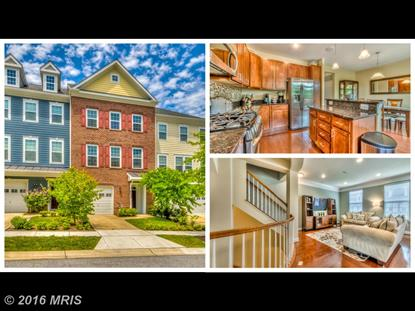 6125 EDWARD HILL RD Ellicott City, MD MLS# HW9719641