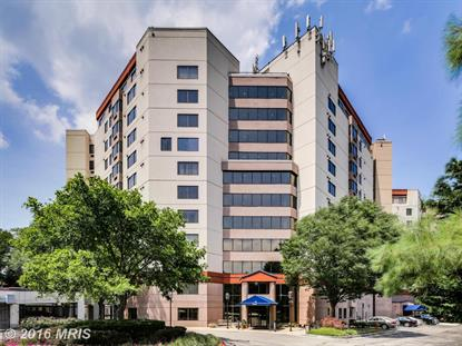 10001 WINDSTREAM DR #305 Columbia, MD MLS# HW9726473