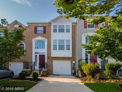 2708 SNOWMILL CT Ellicott City, MD MLS# HW9726536