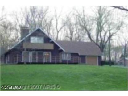 455 MASON DR Harpers Ferry, WV MLS# JF8634591