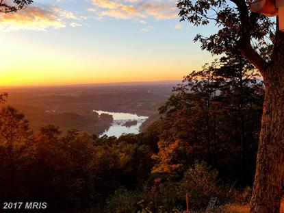 VESTALS GAP Harpers Ferry, WV MLS# JF8679433