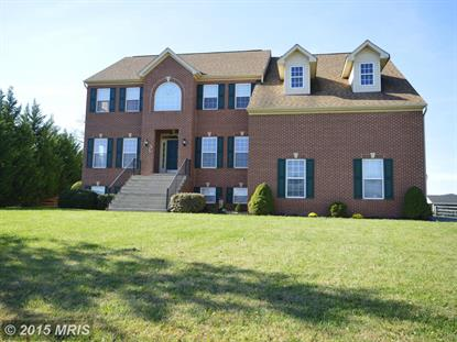 72 BAYBERRY CT Harpers Ferry, WV MLS# JF8769594