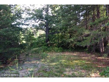 ELK CREEK Mineral, VA MLS# LA8361963
