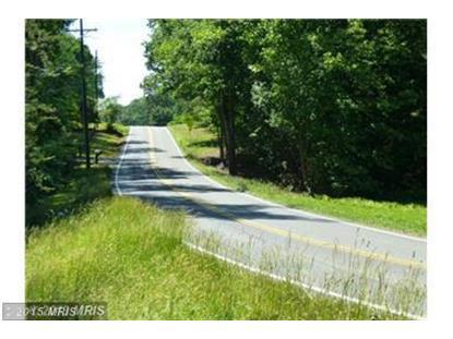 208 NEW BRIDGE RD Mineral, VA MLS# LA8765481