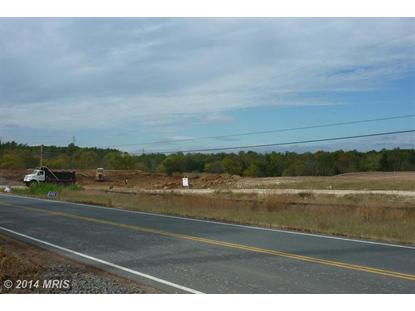 43228 OLD OX RD Sterling, VA MLS# LO7281308