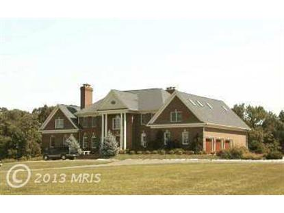 37120 DEVON WICK LN Purcellville, VA MLS# LO7856730