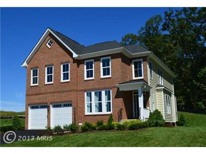 0 WALKLEY HILL PL Ashburn, VA MLS# LO7940053