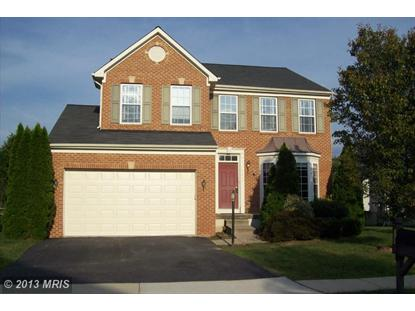 25455 VACATION PL, Aldie, VA