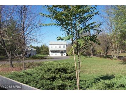 24754 EVERGREEN MILLS RD Sterling, VA MLS# LO8320546