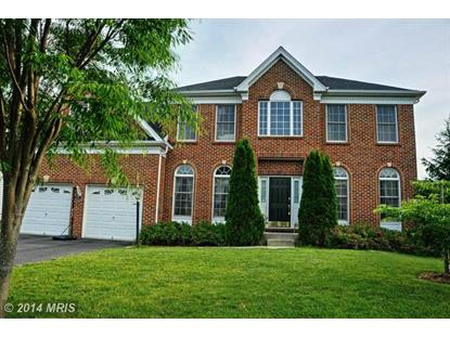 22829 QUEENSBRIDGE DR Ashburn, VA MLS# LO8355762