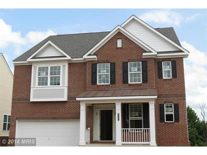 23444 SOMERSET CROSSING PL Ashburn, VA MLS# LO8424352