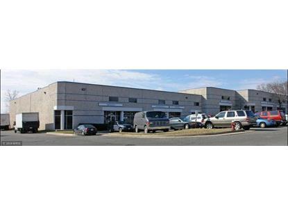 22611 MARKEY CT #104 Sterling, VA MLS# LO8439619