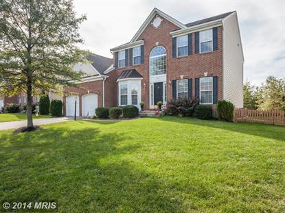 21659 STEATITE CT Ashburn, VA MLS# LO8487356