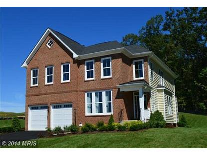 0 FAIRHUNT DR Ashburn, VA MLS# LO8507664