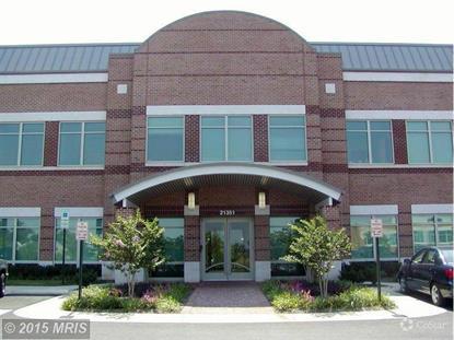 21351 GENTRY DR #215 Sterling, VA MLS# LO8556551