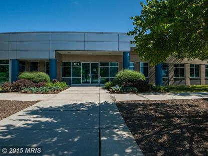 101 BLUE SEAL DR SE Leesburg, VA MLS# LO8668995