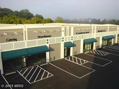 73 LAWSON RD SE #105 Leesburg, VA MLS# LO8717966