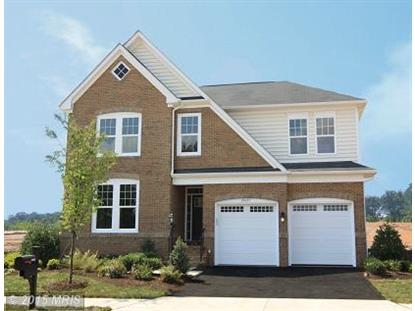 0 LADY FERN PL Ashburn, VA MLS# LO8754257