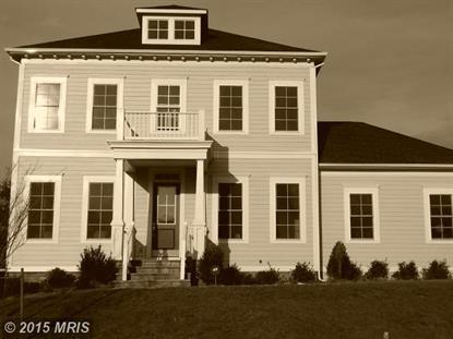 0 BLOOMFIELD PATH ST Ashburn, VA MLS# LO8762274