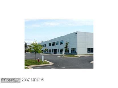 21598 ATLANTIC BLVD #120 Sterling, VA MLS# LO9521882