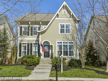 42556 BLUE COPPER WAY Ashburn, VA MLS# LO9599694