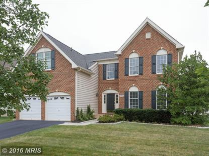 20005 BLACKWOLF RUN PL Ashburn, VA MLS# LO9609150