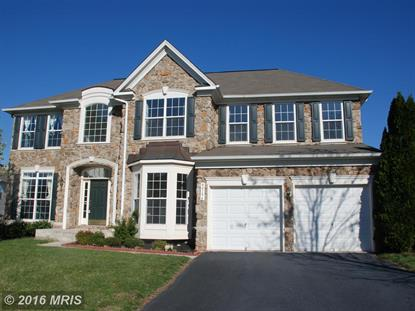 44194 MOHAVE DR Ashburn, VA MLS# LO9616972