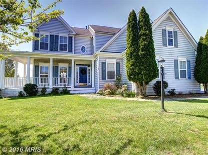 44319 SAINT GERMAIN CT Ashburn, VA MLS# LO9617476