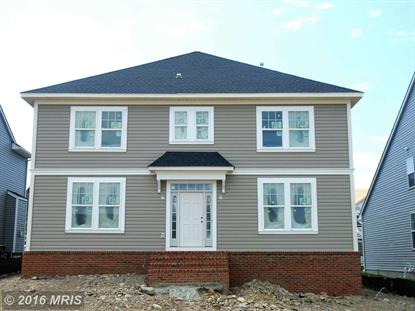 42630 PREECE LN Ashburn, VA MLS# LO9628767