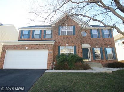 44239 MOHAVE DR Ashburn, VA MLS# LO9646828