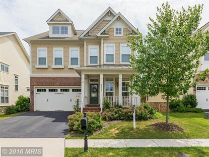 42739 CHATELAIN CIR Ashburn, VA MLS# LO9667911