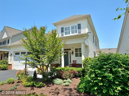 20618 GOLDEN RIDGE DR Ashburn, VA MLS# LO9669087