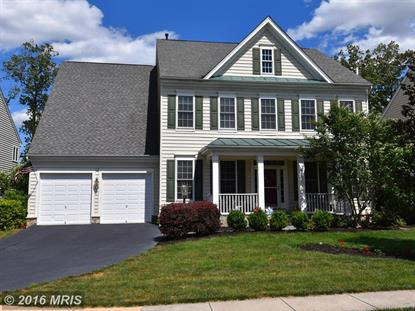 23084 RED ADMIRAL PL Ashburn, VA MLS# LO9683084