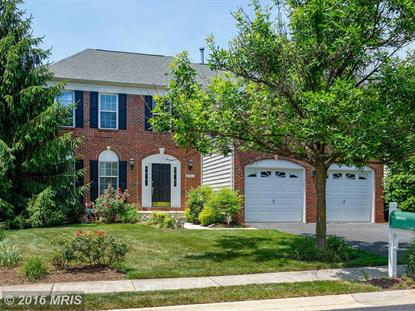 20111 MUIRFIELD VILLAGE CT Ashburn, VA MLS# LO9685308