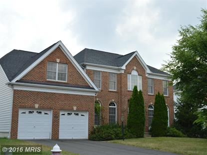 22829 QUEENSBRIDGE DR Ashburn, VA MLS# LO9696722
