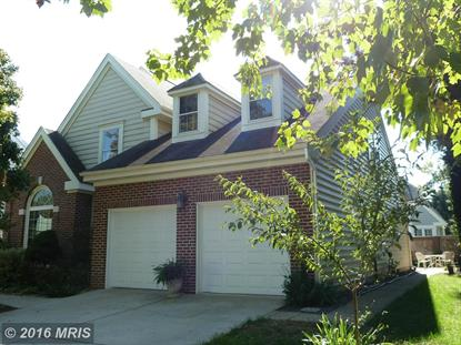 43975 LOUISA DR Ashburn, VA MLS# LO9726252