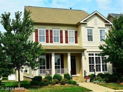 23348 GARDENWALK DR Ashburn, VA MLS# LO9728243
