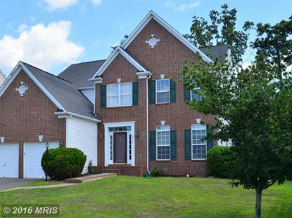20440 NEEDLELEAF WAY Ashburn, VA MLS# LO9735135