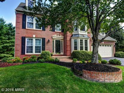43456 COLTER CT Ashburn, VA MLS# LO9759526