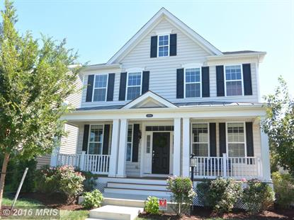 42944 SOUTHVIEW MANOR DR Ashburn, VA MLS# LO9760522