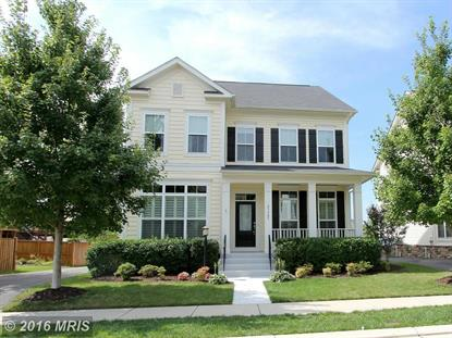 23385 GARDENWALK DR Ashburn, VA MLS# LO9760739