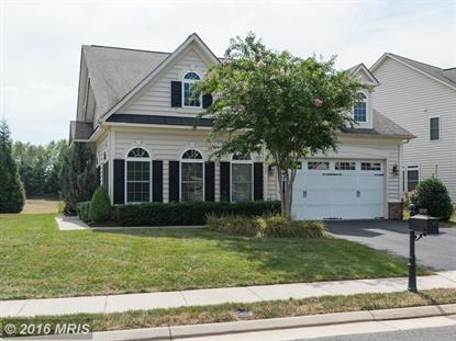 20731 CRESCENT POINTE PL Ashburn, VA MLS# LO9762056