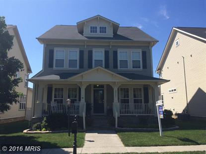 22753 COURTLAND PARK DR Ashburn, VA MLS# LO9773536