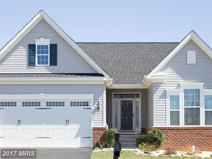 lovettsville black singles 32 black forest ln , lovettsville, va 20180-8506 is currently not for sale the 2,287 sq ft single-family home is a 4 bed, 40 bath property this home was built in 2014 and last sold on.