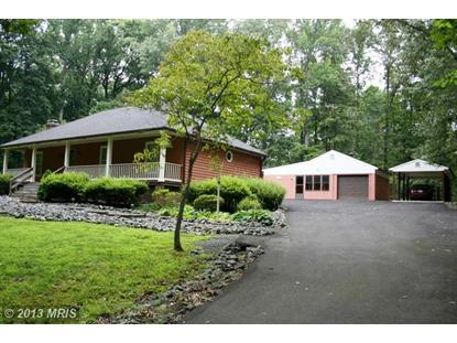 425 ASHLAWN DR, Madison, VA