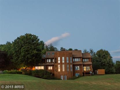 22200 ZION RD Brookeville, MD MLS# MC8193417